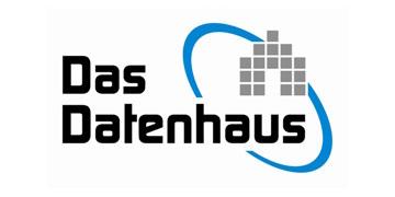 Das Datenhaus Logo