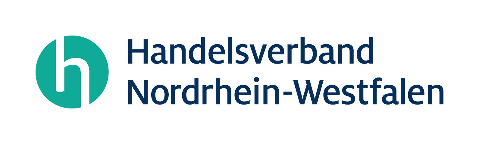Handelsverband Nordrhein-Westfalen