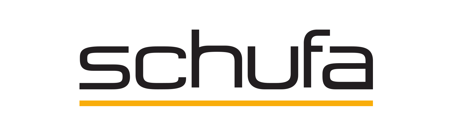 SCHUFA Logo